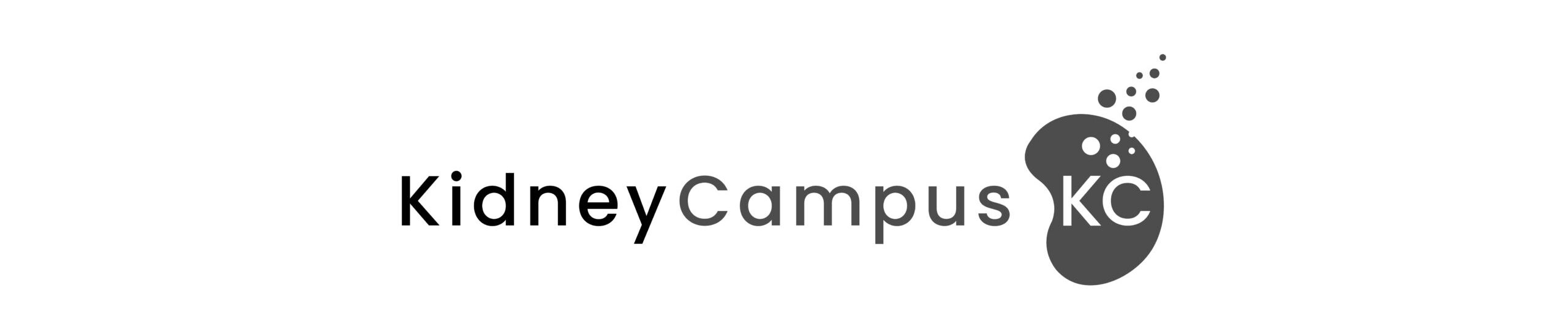 cropped-Kidney-Campus-Logo-A1-scaled-2.jpg